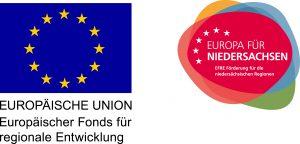 EFRE Förderung für die niedersächsischen Regionen